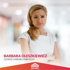 OLESZKIEWICZ FB1